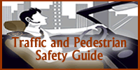Traffic Safety Guide