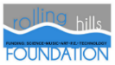 Rolling Hills Foundation
