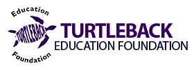 Turtleback Education Foundation